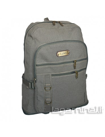 Backpack 113 CH