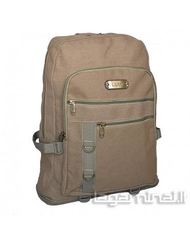 Backpack 113 SM