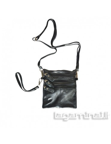 Wallet 717 BK
