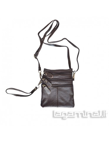 Wallet 717 D.BN