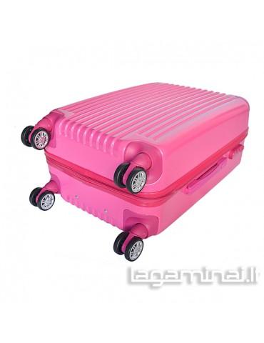 Large luggage LUMI 191/L PK