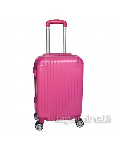 Small luggage LUMI 191/S PK