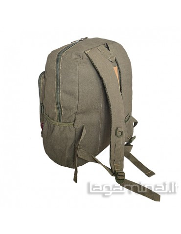 Backpack 2890 CH