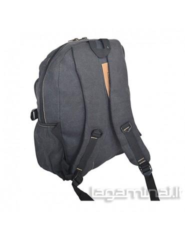 Backpack 2890 BK