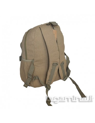 Backpack 2890 GD