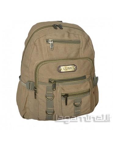 Backpack 2890 GD