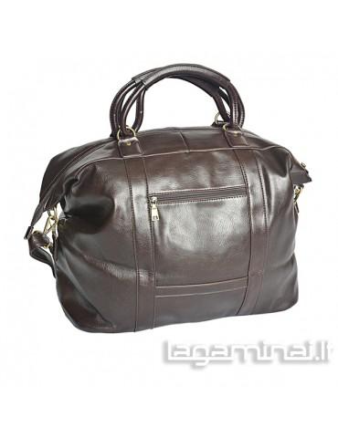Travel bag BRICIOLE 2253 BN