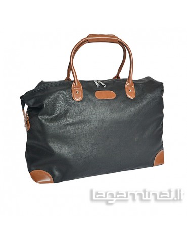 Travel bag  5033 BK