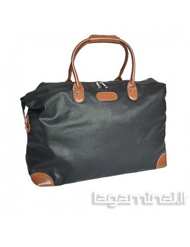 Travel bag  5033 BK