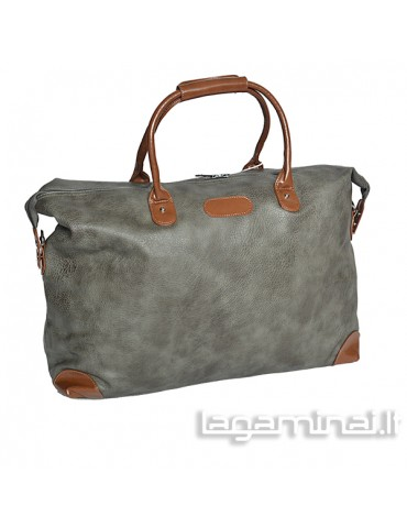 Travel bag  5033 GY