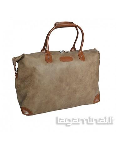 Travel bag  5033 CH