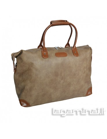 Travel bag  5033 CH