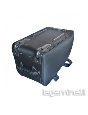 Tavel bag with wheels LUMI...