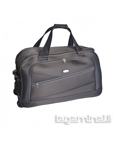 copy of Tavel bag with...