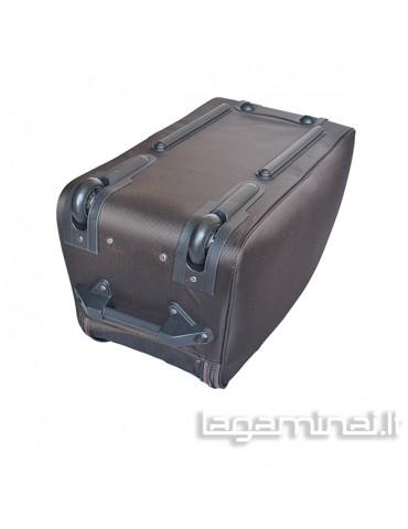 Vidutinis krepšys su...