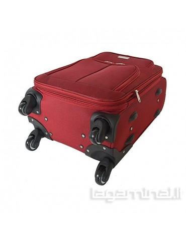 Rankinio Wizz Air bagažo...
