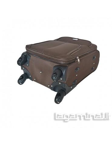 Small luggage ORMI 214/S BN...