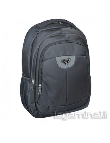 Backpack LUMI 1303 BK