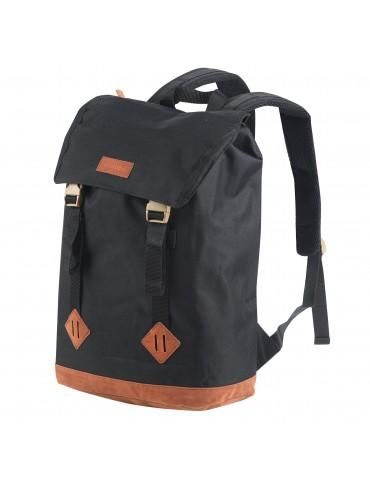 Backpack  CHAPPO 607009 BK