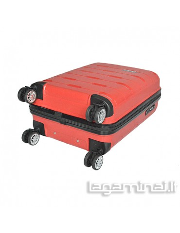 Small luggage ORMI PP01/S...