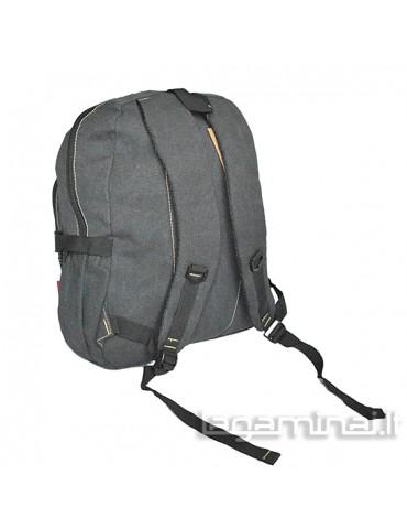 Backpack 3150 BK