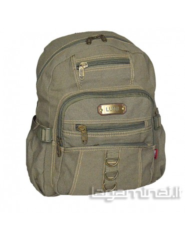 Backpack 3150 CH