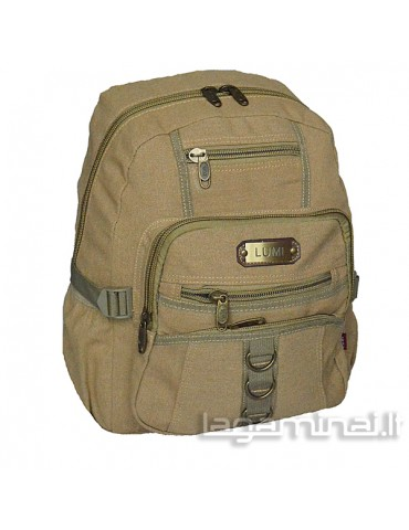 Backpack 3150 GD