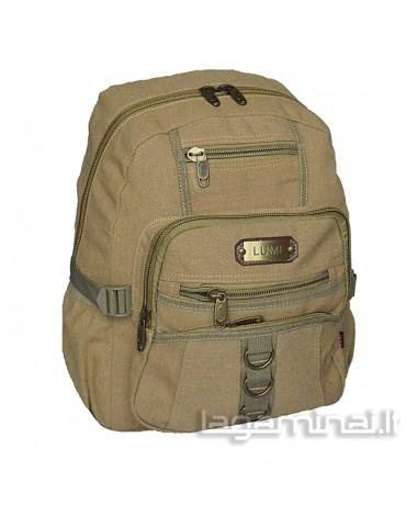 Backpack 3150 GD