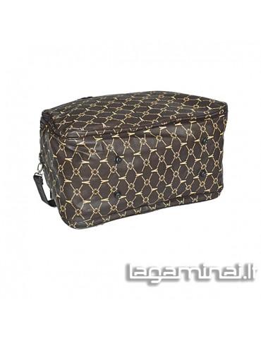 Travel bag set Z115