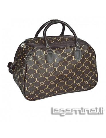 Medium travel bag Z115/M BN