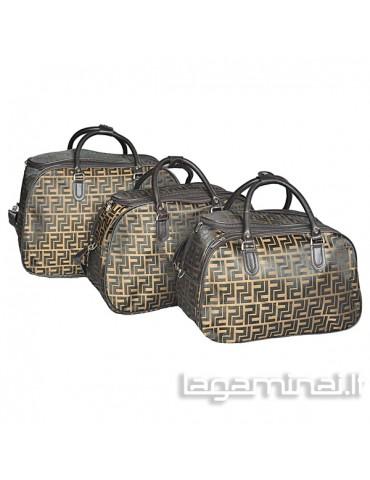 copy of Travel bag set Z062 BN