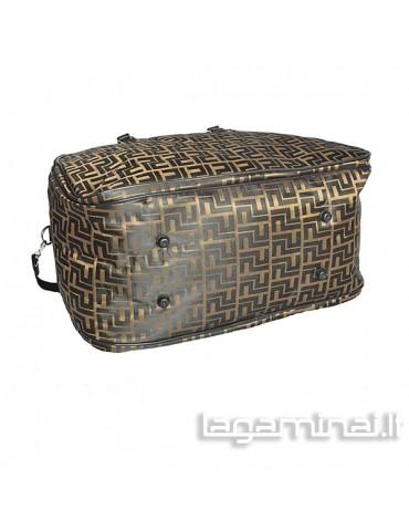 Medium travel bag Z062-2/M BN