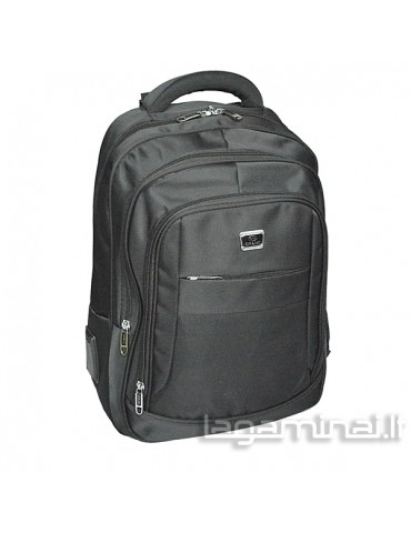 Backpack ORMI 2571