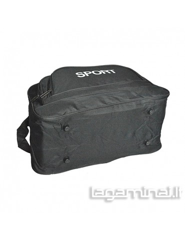 Travel bag SPORT 162145