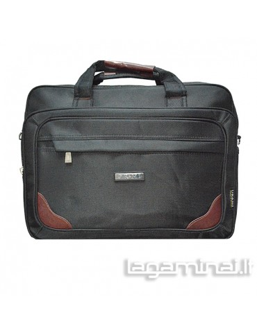Case for computer ORMI 70107