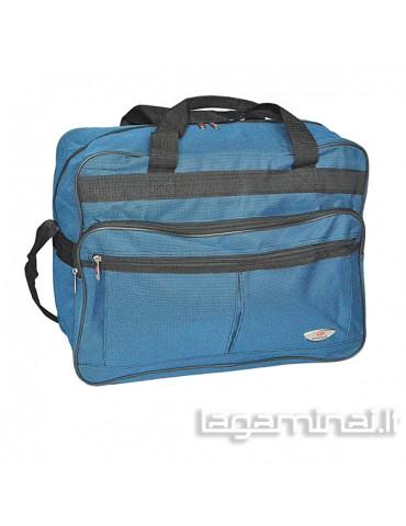Travel bag COMPASS...