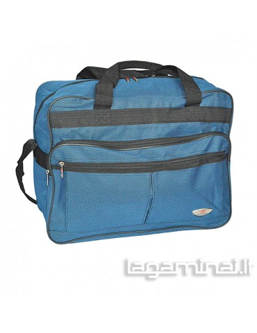 Travel bag COMPASS A190 NV