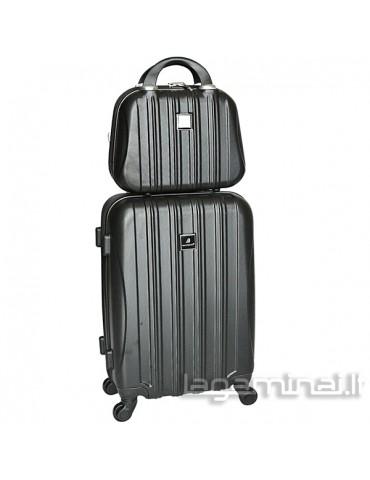 Mažas lagaminas su...