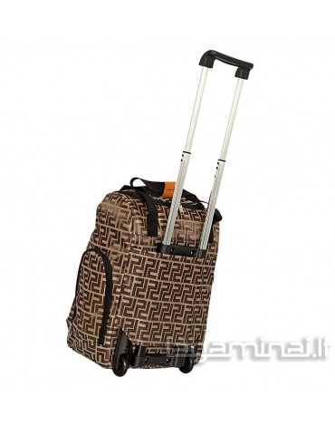 Small luggage  906 BN (40...