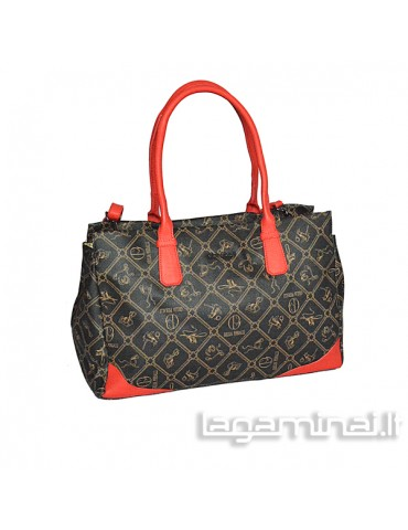 Women purse GIULIA PIERALLI...