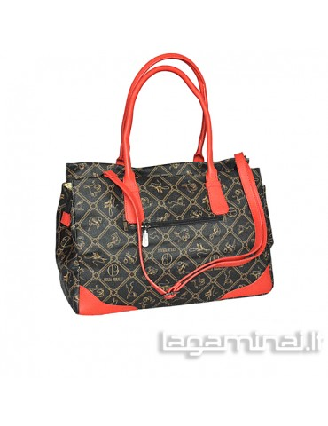 Women purse GIULIA PIERALLI...