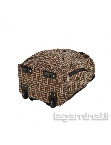 Small luggage  906 BN 42...
