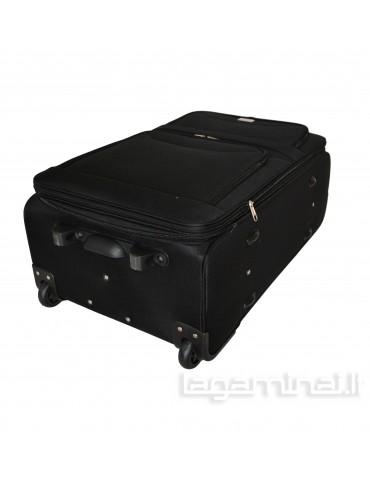 copy of Medium suitcase...