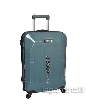 copy of Medium luggage...