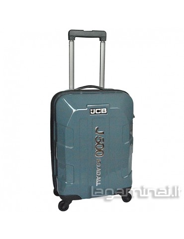 Small luggage JCB 009/S GY...