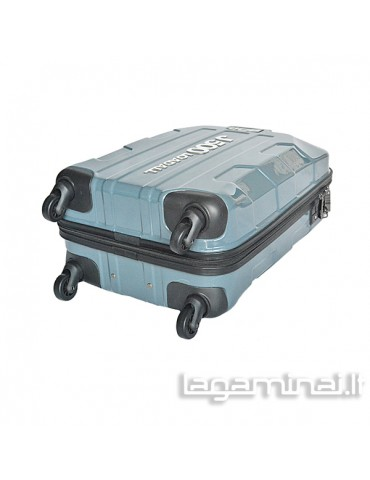 copy of Small luggage JCB...