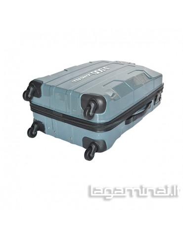 copy of Luggage set  JCB...