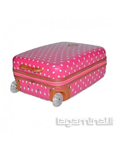 Children suitcase  SNOWBALL...