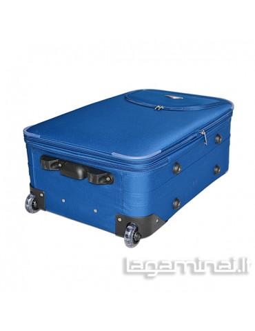 Luggage set MADISSON 212 BL