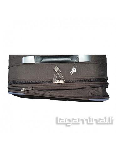 Luggage set MADISSON 57804 BN